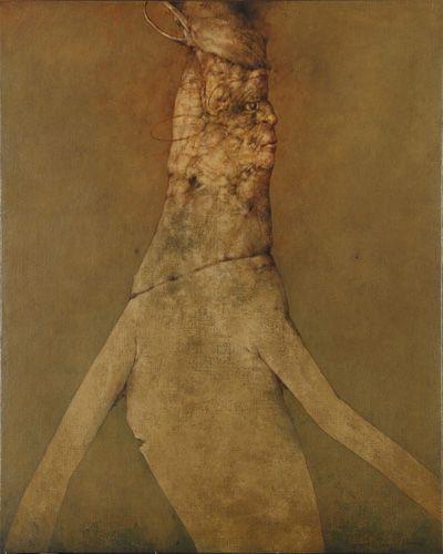 Oleos | Obra del Pintor y grabador Jose Hernandez
